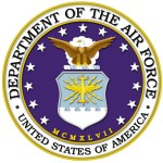 1-air force