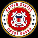 1-coast guard
