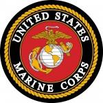 1-marines
