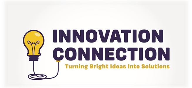 Innovation Connection Graphic.2