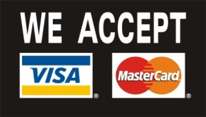 Visa_MasterCard_LOGO_440x250
