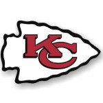 icon_kc_chiefs_large