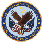 vet logo- US-DeptOfVeteransAffairs-Seal-Large