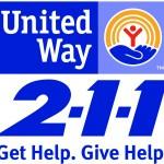 vet logo- UnitedWay211