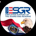 vet logo- www.esgr.mil
