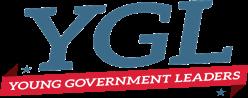ygl logo